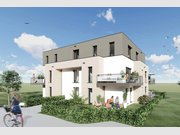 Penthouse for sale 4 bedrooms in Strassen - Ref. 6688490