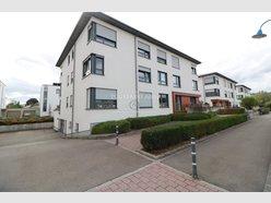 Apartment for rent 2 bedrooms in Walferdange - Ref. 6954730