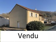 Maison à vendre F5 à Montenach - Réf. 6168298