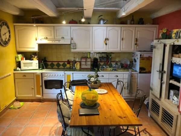 acheter maison 0 pièce 143 m² gerbéviller photo 5
