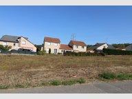 Terrain constructible à vendre à Pont-à-Mousson - Réf. 7098090