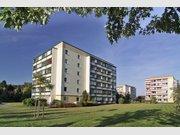 Wohnung zur Miete 1 Zimmer in Rostock - Ref. 5005034