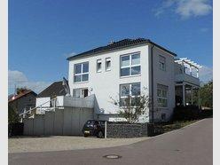 Maison à vendre 4 Chambres à Freudenburg - Réf. 5201642