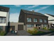 Maison à vendre 4 Chambres à Contern - Réf. 6323946