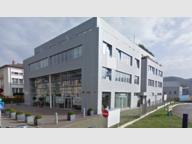 Bureau à vendre à Bereldange - Réf. 6520554