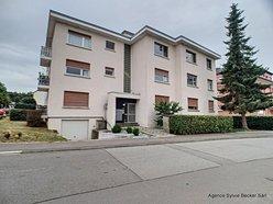 Apartment for rent 2 bedrooms in Bridel - Ref. 6979306