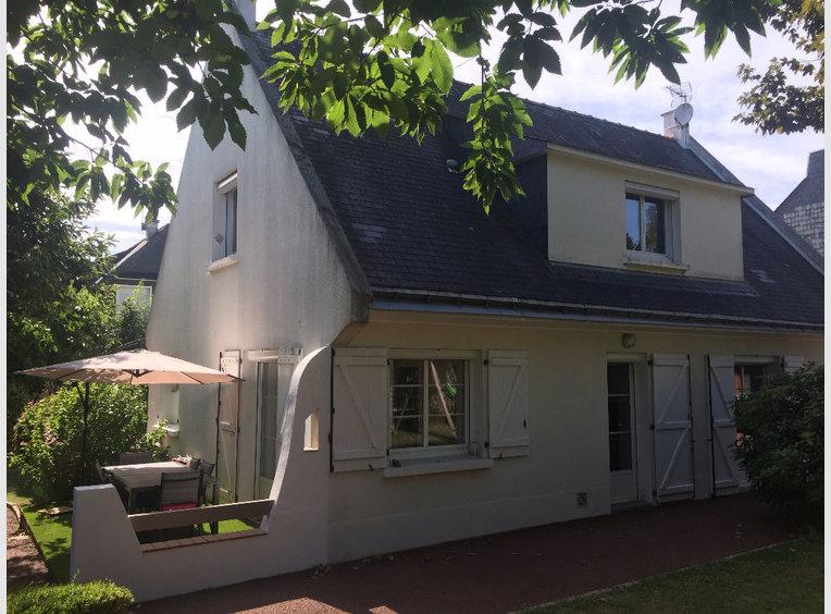 vente maison 224 sainte luce sur loire loire atlantique r 233 f 5410538