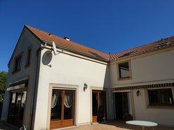 Maison à vendre F7 à Cattenom - Réf. 6524650