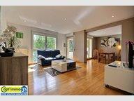 Appartement à vendre F4 à Thionville-Saint-François - Réf. 6397674