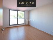 Wohnung zum Kauf 7 Zimmer in Heusweiler - Ref. 6479594