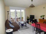 Appartement à louer F2 à Lille - Réf. 6610666