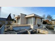 Maison à vendre F5 à Stenay - Réf. 7134954