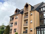 Wohnung zur Miete 1 Zimmer in Diekirch - Ref. 7200490