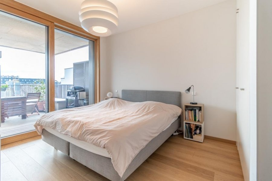 acheter appartement 1 chambre 62 m² luxembourg photo 7