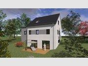 Maison jumelée à vendre 3 Chambres à Insenborn - Réf. 5132266