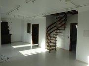 Duplex for rent 3 rooms in Völklingen - Ref. 7036906