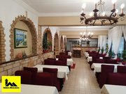 Restaurant à louer à Beaufort - Réf. 6119402
