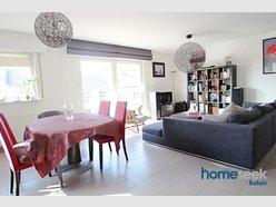 Appartement à vendre 4 Chambres à Leudelange - Réf. 6520810