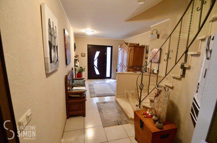 acheter maison mitoyenne 4 chambres 137 m² esch-sur-alzette photo 3