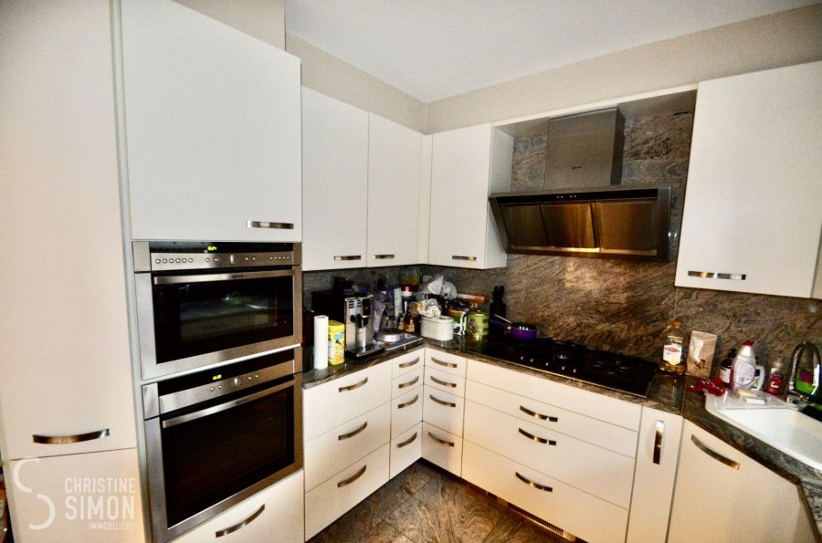 acheter maison mitoyenne 4 chambres 137 m² esch-sur-alzette photo 4