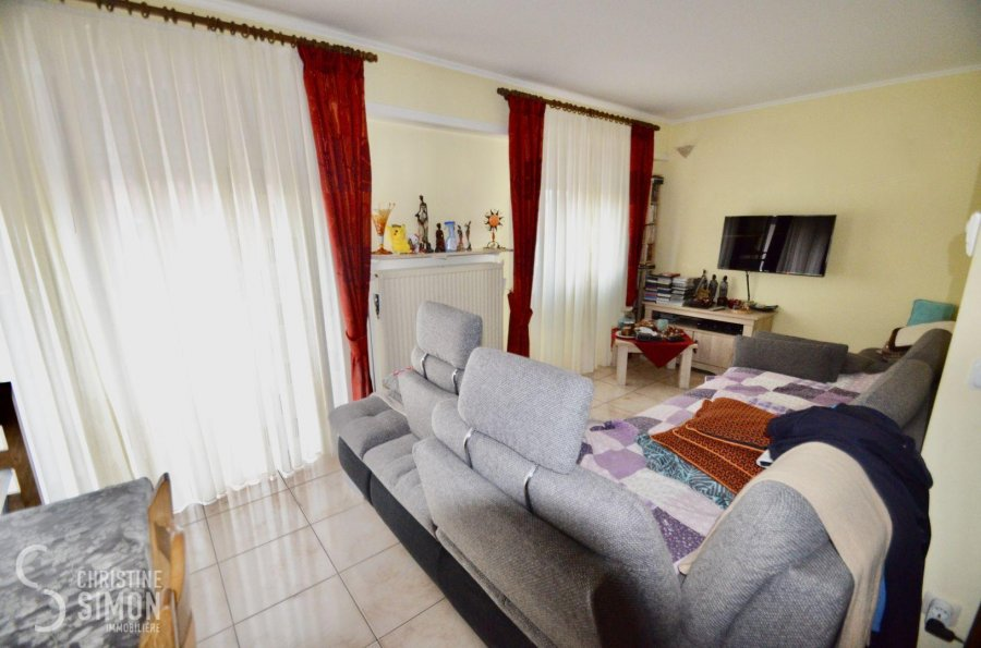 acheter maison mitoyenne 4 chambres 137 m² esch-sur-alzette photo 7