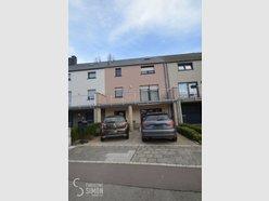 Terraced for sale 4 bedrooms in Esch-sur-Alzette - Ref. 6655978