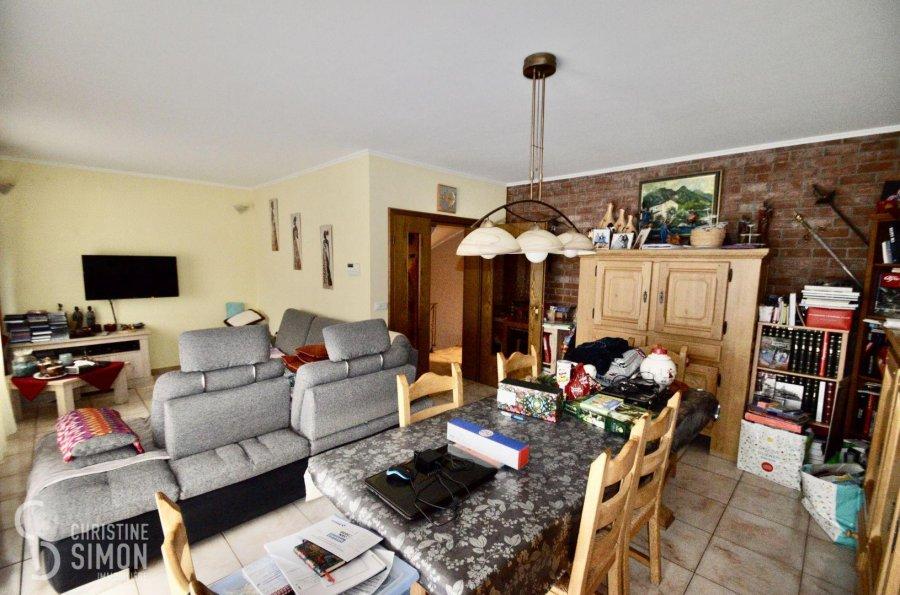 acheter maison mitoyenne 4 chambres 137 m² esch-sur-alzette photo 6