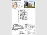Bureau à vendre à Mersch - Réf. 6135786