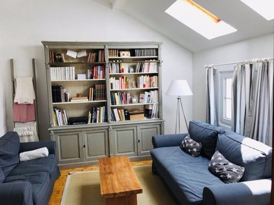 House for sale 5 bedrooms in Senningerberg - Ref. 6340586