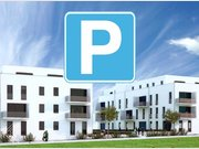 Garage - Parking for sale in Schifflange - Ref. 5488618