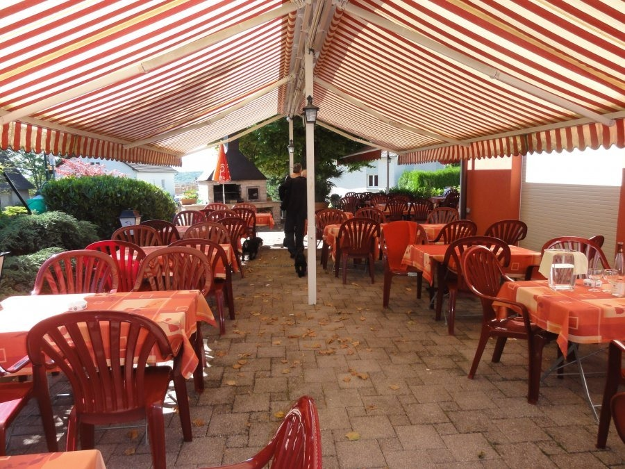 acheter restaurant 0 pièce 450 m² folgensbourg photo 2