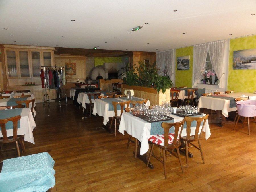 acheter restaurant 0 pièce 450 m² folgensbourg photo 3