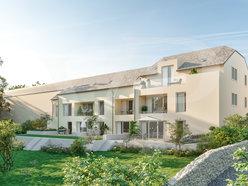 Triplex à vendre 5 Chambres à Useldange - Réf. 6606826