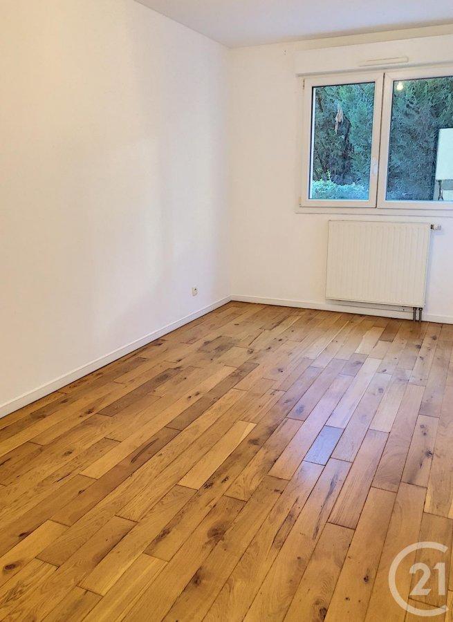 acheter appartement 5 pièces 112 m² laxou photo 6