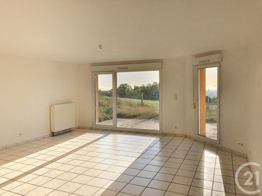 acheter appartement 5 pièces 112 m² laxou photo 1