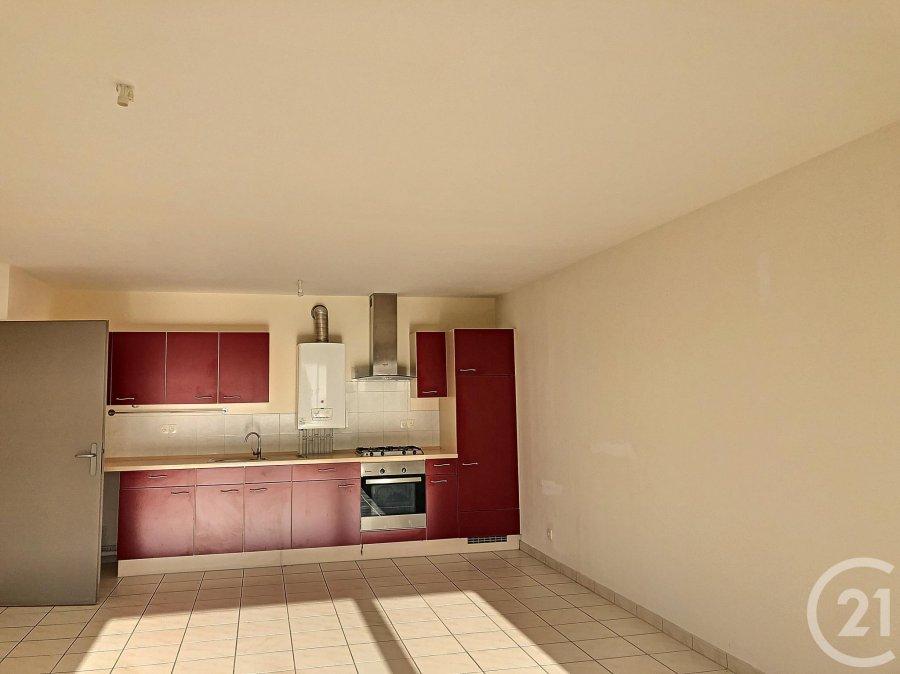 acheter appartement 5 pièces 112 m² laxou photo 3