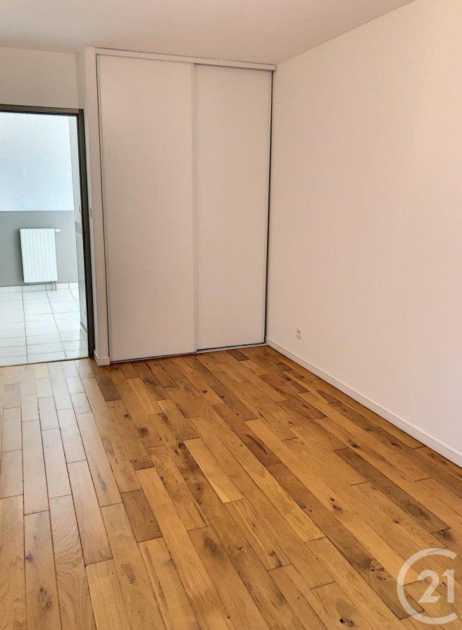 acheter appartement 5 pièces 112 m² laxou photo 7