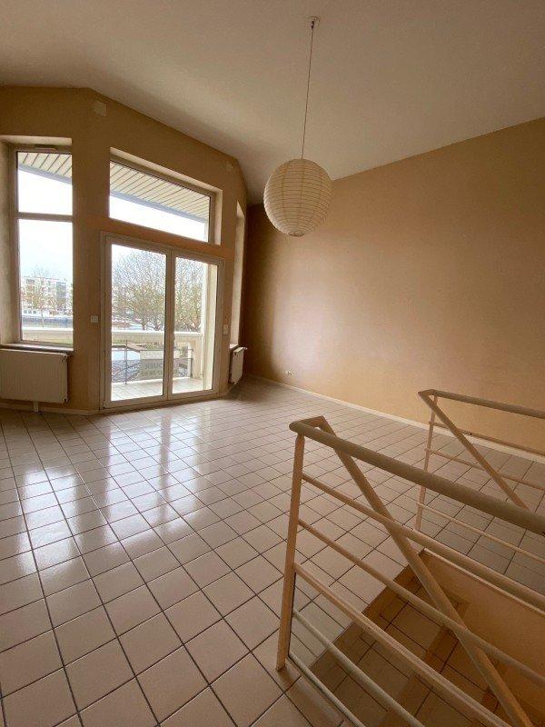 louer appartement 3 pièces 84 m² nancy photo 4