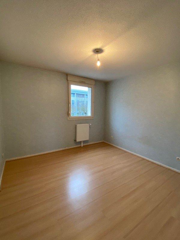 louer appartement 3 pièces 84 m² nancy photo 7
