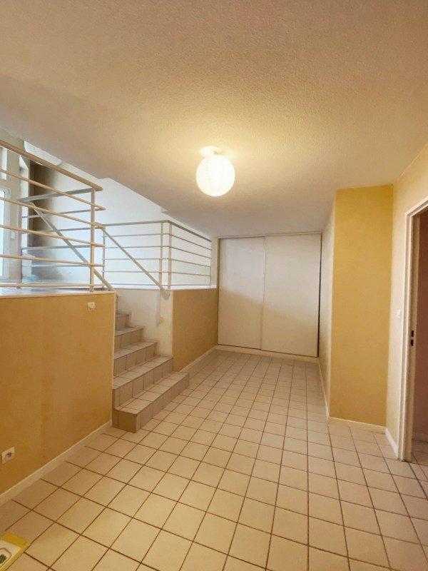 louer appartement 3 pièces 84 m² nancy photo 5
