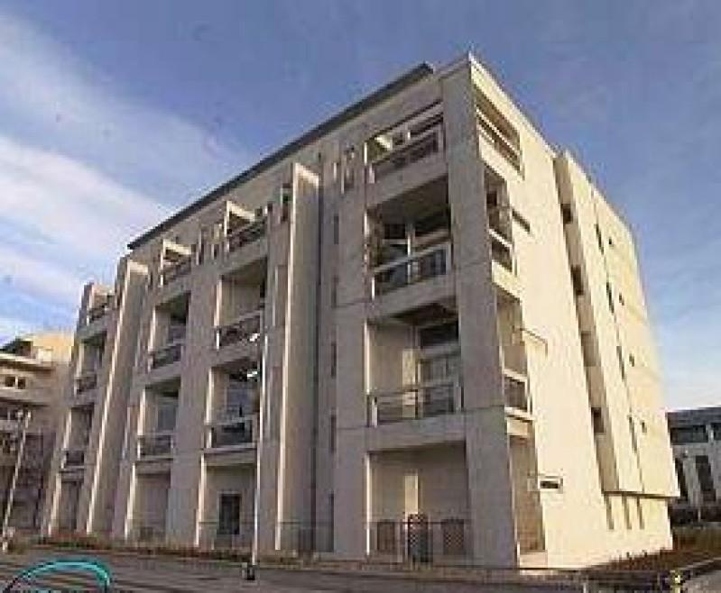 louer appartement 3 pièces 84 m² nancy photo 1