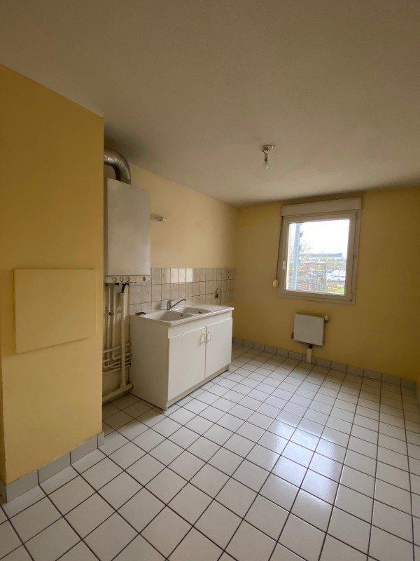 louer appartement 3 pièces 84 m² nancy photo 6
