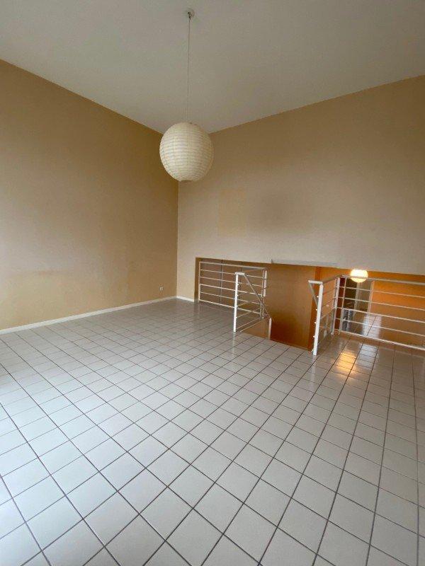 louer appartement 3 pièces 84 m² nancy photo 2