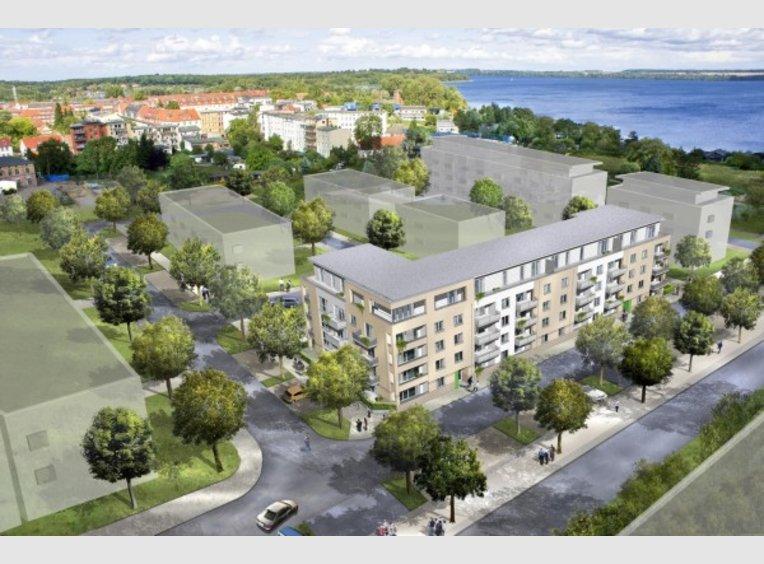 Wohnung zum Kauf 4 Zimmer in Schwerin - Ref. 4976618