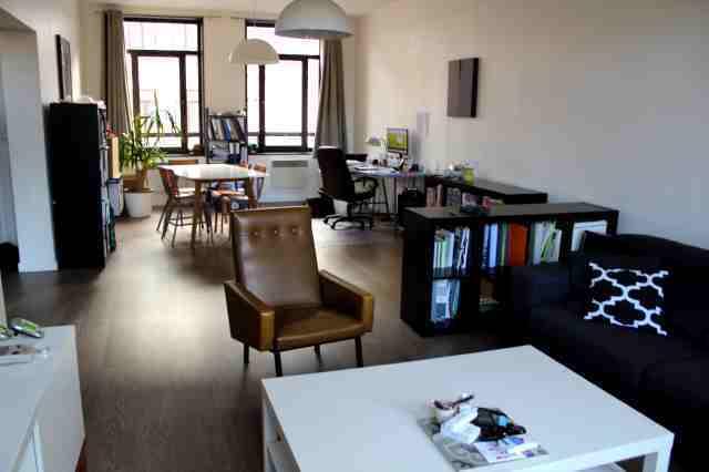 acheter appartement 2 pièces 81 m² lille photo 1