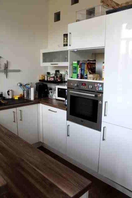 acheter appartement 2 pièces 81 m² lille photo 2