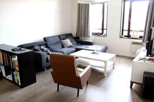acheter appartement 2 pièces 81 m² lille photo 3