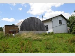 Warehouse for sale in Dinant - Ref. 6291706