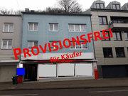 Renditeobjekt zum Kauf 11 Zimmer in Saarbrücken - Ref. 6295802