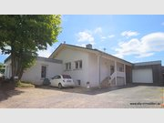 Haus zum Kauf 5 Zimmer in Greimerath - Ref. 6369530